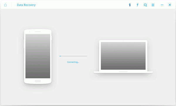 android-connecting-to-pc