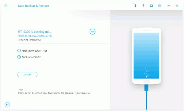 backup-restore-backing-up-data2