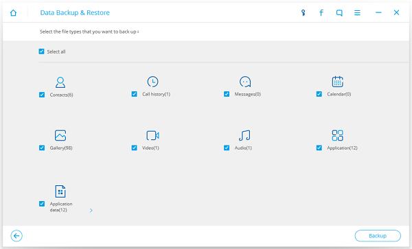 backup-restore-select-data