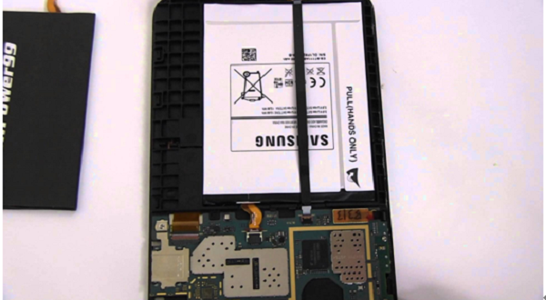 battery-of-galaxy-tab