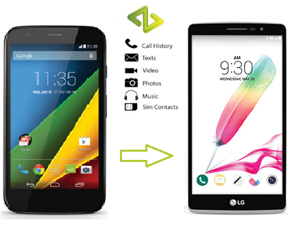 motorola-migrate-from-motorola-to-old-android