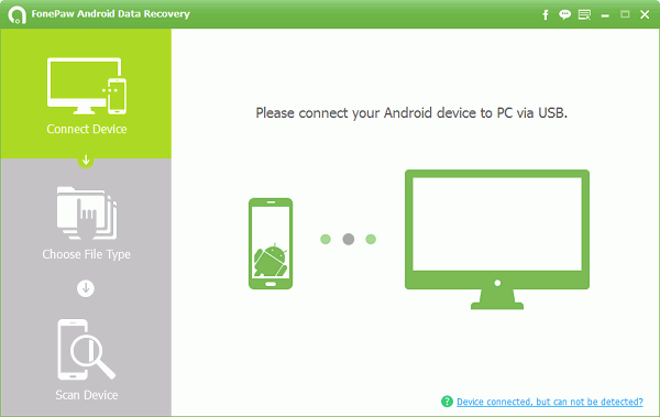 win-connect-android-to-pc
