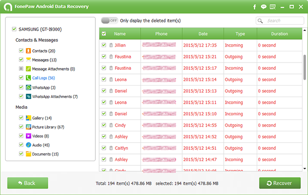 win-recover-call-logs-from-android